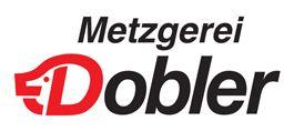 Metzgerei Armin Dobler - Logo