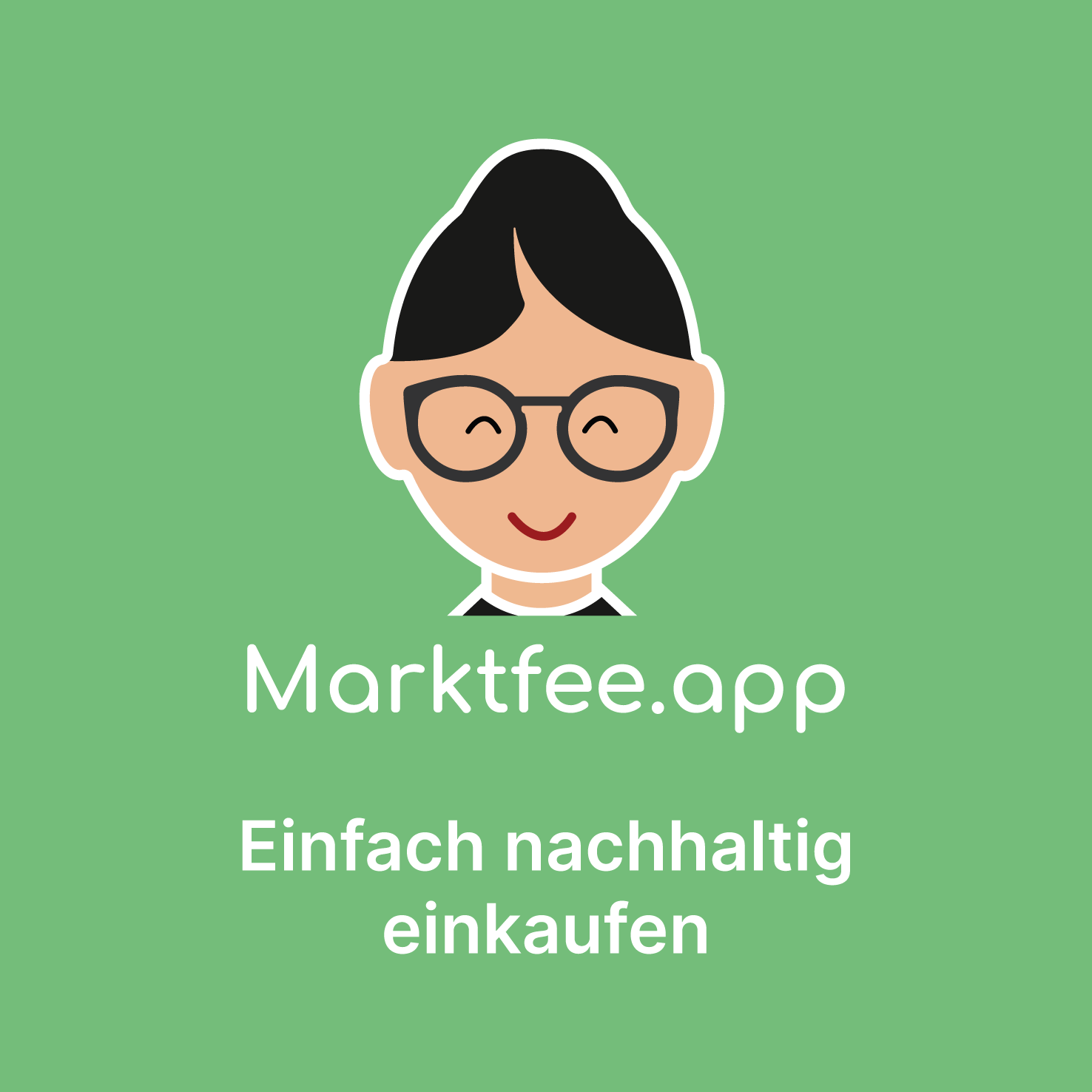 MarktfeeApp